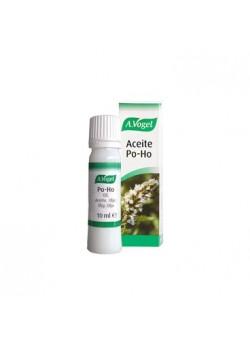 ACEITE PO-HO 10 ML - A.VOGEL - 7610313432523