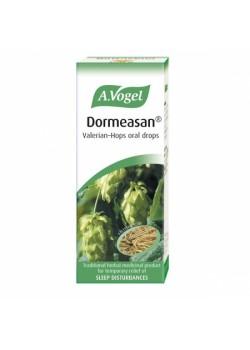 DORMEASAN 100ML - A.VOGEL - 7610313450879