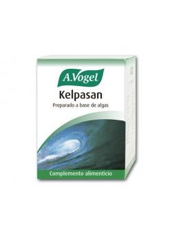 KELPASAN 120 COMPRIMIDOS - A.VOGEL - 7610313432639