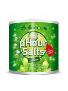 AK - PHOUR SALTS 450GR - ALKALINECARE - 8437013941051