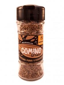COMINO GRANO BOTE 20GR BIO - ANDUNATURA - 8436551065786
