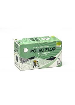 POLEO SILVESTRE 20 FILTROS BIO - ANDUNATURA - 8436551064611