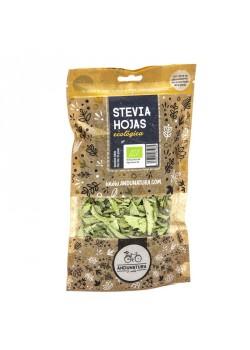 STEVIA HOJA BOLSA 20G BIO - ANDUNATURA - 8436551061085