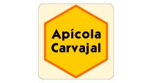 APICOLA CARVAJAL