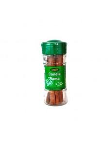 CANELA EN RAMA 15GR BIO - ARTEMIS - 8428201320116