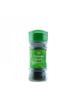 COMINO NEGRO 40GR BIO - ARTEMIS - 8428201320772