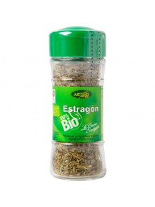 ESPECIA  ESTRAGON 7GR BIO - ARTEMIS - 8428201320062