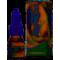 DROPS FORTE GOTAS OIDOS 10ML - AURECON - 7640119230160