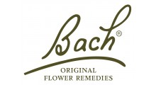 BACH ORIGINAL FLOWER REMEDY