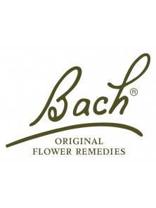 RESCUE SPRAY 20ML - BACH ORIGINAL FLOWER ESSENCES - 5000488510515