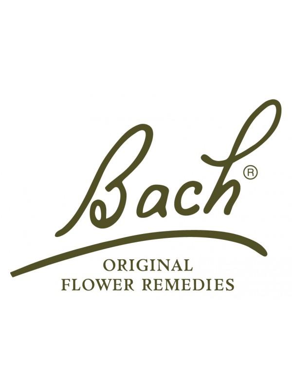 RESCUE SPRAY 20ML - BACH ORIGINAL FLOWER ESSENCES - 5000488510515