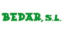 BEDAR SL