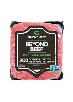 PICADA 300GR - BEYOND MEAT - 1230000068154