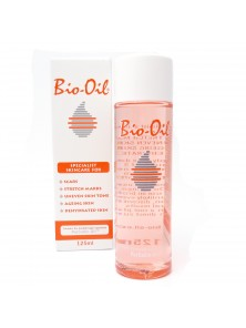 ACEITE BIO OIL 125ML  - 6001159112006