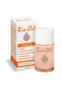BIO OIL 60ML - BIO-OIL - 6001159111993