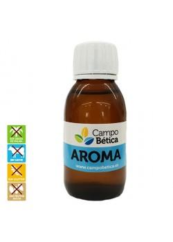 AROMA VAINILLA 100ML - BIOBETICA