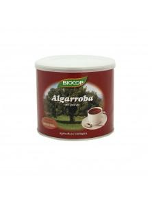 ALGARROBA POLVO 250GR BIO - BIOCOP - 8423903000311
