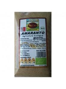 AMARANTO GRANO 500GR BIO - BIOPRASAD - 8436036543280