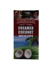 CREMA DE COCO 200GR BIO - AMAIZIN - 8717496906700
