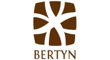 BERTYN - SEITAN AUTENTICO