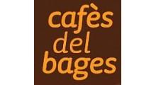 CAFES DEL BAGES