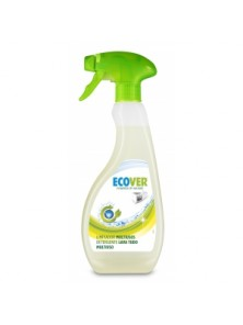 LIMPIADOR SPRAY MULTISUPERFICIES 500ML ECO - ECOVER - 5412533004618