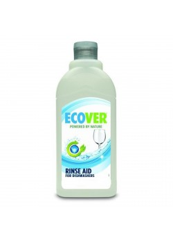 ABRILLANTADOR 500ML - ECOVER - 5412533001556