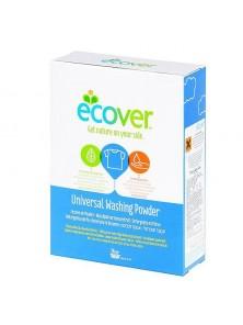 DETERGENTE POLVO UNIVERSAL 1.2KG - ECOVER - 5412533400168