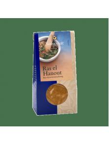 RAS EL HANOUT PICANTE 38GR BIO - SONNENTOR - 9004145008458