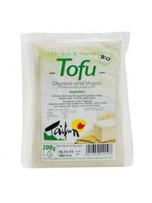 TOFU NATURAL 200GR BIO - TAIFUN - 4012359110107