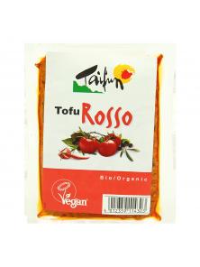 TOFU ROSSO 200GR BIO - TAIFUN - 4012359114303