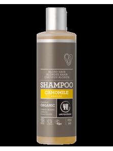 SHAMPOO DE CAMOMILA 1L BIO - URTEKRAM - 5765228837788