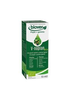 V-NOPLAN 50ML BIO - BIOVER - 5412141213631