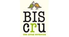 BISCRU