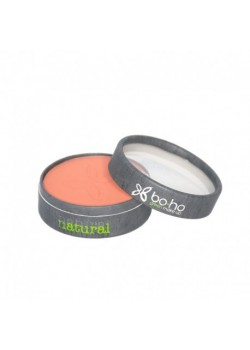 COLORETE 07 PEACH - BOHO GREEN MAKE UP - 3760220176165