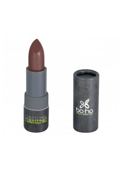 BARRA DE LABIOS MATE 107 LIN - BOHO GREEN MAKE UP - 3760220171696