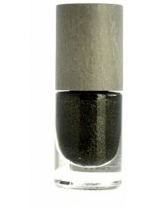 ESMALTE DE UÑAS 74 BLACK TANGO - BOHO GREEN MAKE UP - 3760220173331