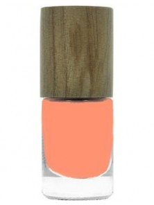 ESMALTE DE UÑAS 79 HONOLULU - BOHO GREEN MAKE UP - 3760220174857