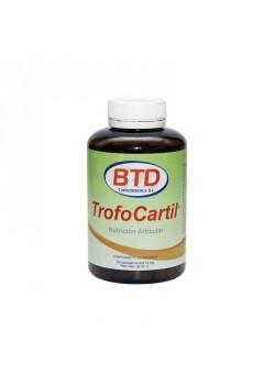 TROFOCARTIL 100 CAPSULAS - BTD - 8437015879031