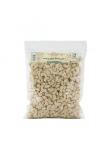 **ANACARDOS NATURAL 1KG ECO - CAL VALLS - 8427406216118