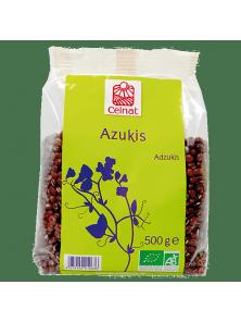 AZUKIS 500GR BIO - CELNAT - 3273120012636