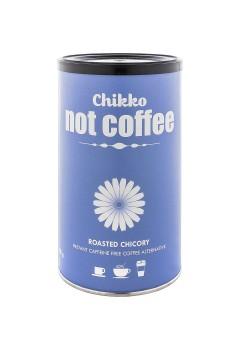 ACHICORIA TOSTADA NOT COFFEE 150GR BIO - CHIKKO - 8717953276834