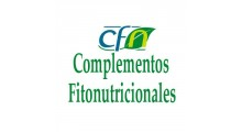 COMPLEMENTOS CFN FITONUTRIENTES