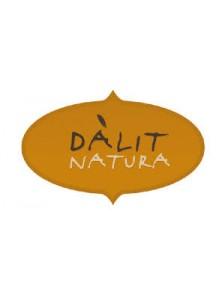 ENERGY BALLS CACAHUETE 6 BOLAS - DALIT NATURA - 8437011550439