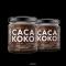 CREMA DE COCO CON CACAO 200GR - DIET FOOD