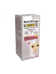 NUTRIKINGS CALM 150ML - DIETMED - 5605481811081