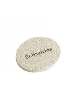 ESPONJA DESMAQUILLANTE  - DR. HAUSCHKA - 4020829021174