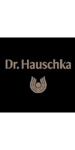 KIT MADRE ROSAS - DR. HAUSCHKA