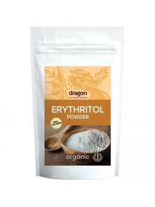 ERITRITOL POLVO 250GR - DRAGON FOOD - 3800233682403