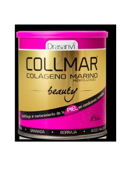 COLLMAR BEAUTY 275GR - DRASANVI - 8436044513305